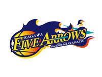 FIVEARROWS新ロゴ 決定